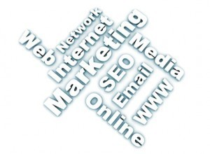 SMBs Get Boost from Online B2B Marketing   MarketingHits   Scoop.it