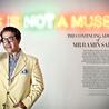 Culture and Museums Dubai
