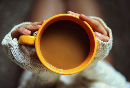 Slideshow: Hate Waking Up? These Tips Can Help | Edu's stuff | Scoop.it