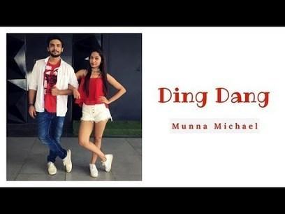 munna video songs hd 1080p blu-ray telugu movies online