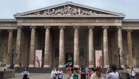 Visit Museums to Boost Your Empathy | Empathy in the Workplace | Scoop.it
