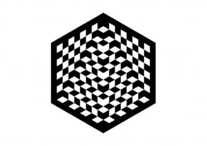 Pentagram creates new identity for World Chess | diferente | Scoop.it
