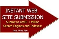 Google Says Website Submissions Service Can Hurt Your Web Site | Real SEO | Scoop.it