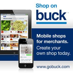 Беру интернет магазин в кредит