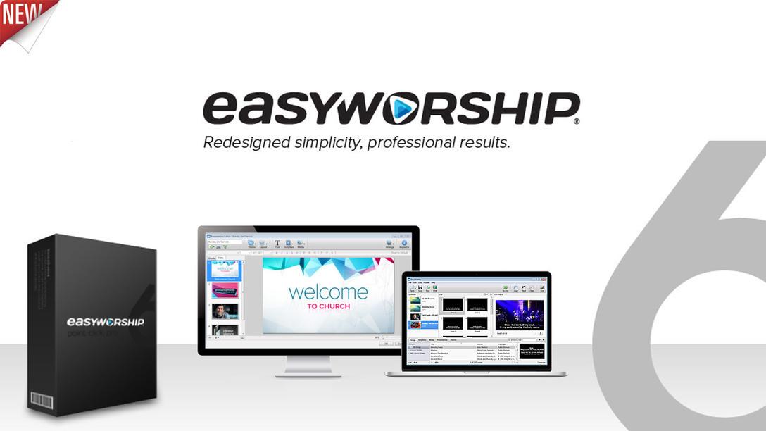 easyworship 6.7.8 license file
