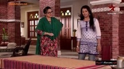 Veera - Episode 571 - 10th November 2014 | Watc