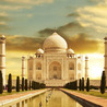 Indian Tourism Guide iPhone App