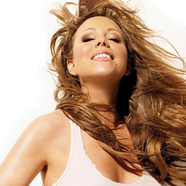 mariah carey biography affair divorce ethnicity - 548×543