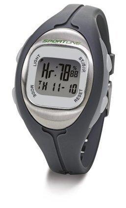 63d8a9d8e Champion Solo 915 Women s Heart Rate Monitor