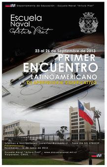 Cosas de mapas conceptuales y CmapTools: 1r Encuentro Latinoamericano de Aprendizaje Significativo | Educación flexible y abierta | Scoop.it