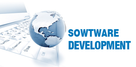 Outsourcing a Software Development Project Is a Good Investment | Software Development Company | Scoop.it