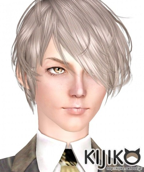 Hairstyles In Sims 3 Downloads Page 10 Scoop