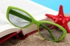 4 Tools To Help Avoid Summer Learning Loss - Edudemic | Reading for all ages | Scoop.it