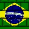 Tourism and e-tourism in Brazil