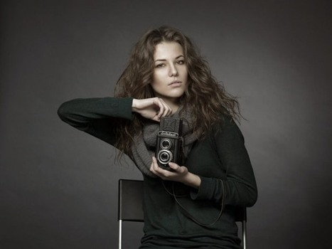Why Website Speed is Important to Photography Sales ... - InspireFirst | Photography in the Age of Social Media | Scoop.it