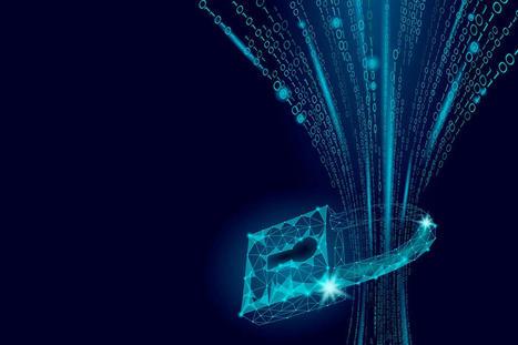 """Seriez-vous prêt à donner vos infos biométriques en échange de cryptos """"gratuites"""" ?"""