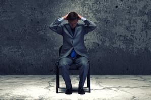 Langage corporel: les pires erreurs en entretien d'embauche | Info Psy | Scoop.it