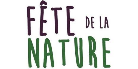 Fête de la Nature | CDI pédagogie | Scoop.it