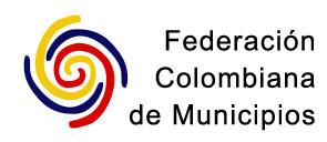 Con pie derecho arrancó la Semana Cultural y Festival de las Flores Madrid, Cundinamarca 453 años | Regiones y territorios de Colombia | Scoop.it