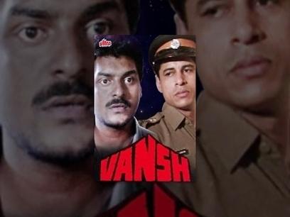 vansh hindi movie mp3 download