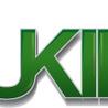 UKIND