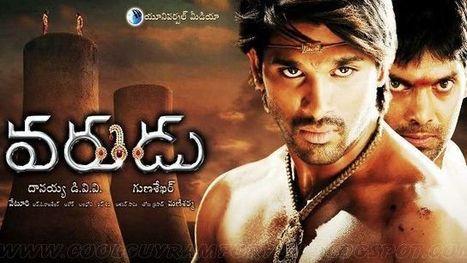 Kamlu Happy Happy Movie In Hindi Hd Download Utorrent Movies
