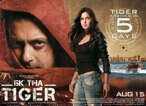 ek tha tiger full movie download hd 720p kickass