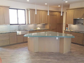 Affordable Kitchen Cabinets & Countertops: ...