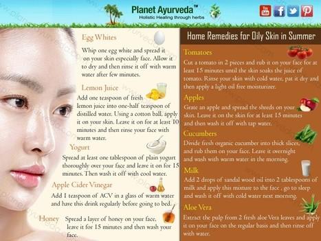 Top 7 Health Benefits Of Ashwagandha   Dr  Vikr