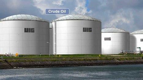 Mini Oil Refinery Plants | Complete Solution fo