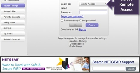 Setup TP-LINK Wifi Router | tplinkwifi net setu