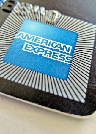 Amex Invests $100 Million In Its Future: Digital Ecosystem, Not The Plastic Card | Fast Company | Strategic Marketing | Scoop.it