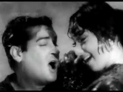 Dil Tera Diwana Full Movie Download Utorrent Free