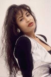 La Biografía de Selena | Hispanic Musicians and Spanish Music | Scoop.it