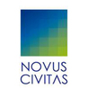 Novus Civitas
