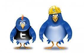 100 herramientas de Twitter divididas por categorías | VIM | Scoop.it