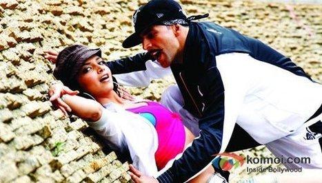 Chandni Chowk To China 2015 full movie hd download