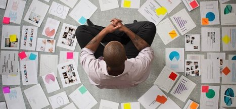How to Get Your Employees to Think Strategically | Business | Scoop.it