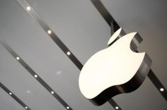 Apple 2015 Release Roundup: Apple iPhone 6S, iPhone 6 Mini, iPhone 7 ... - International Business Times AU | The Crasy, The Misfits, The Dreamers, | Scoop.it