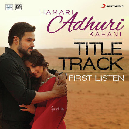 free download Hamari Adhuri Kahani full movie subtitle indonesia download