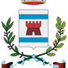 Elezioni a Buccinasco