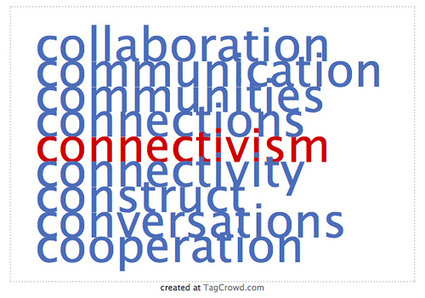 Connected Learning and Digital Literacy | Technology in Education | Scoop.it
