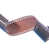 Cinéma dans le monde