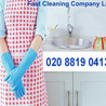 Commercial Cleaning Atlanta