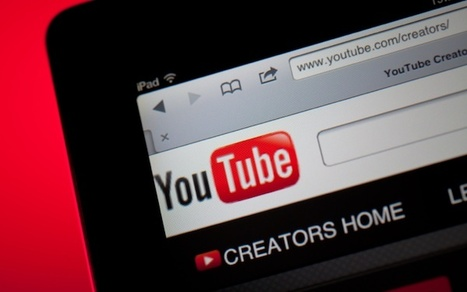 Can Real Names on YouTube End Nasty Comments?   Entrepreneurship, Innovation   Scoop.it