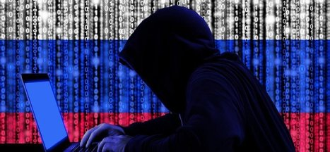 Russian Hacking: 8 Tough Questions the U.S. Government Is Not Answering | Cyber Defence | Scoop.it
