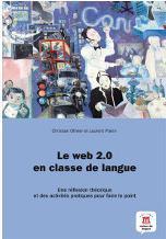 Le web 2.0 en classe de langue | TICE et italien - AU FIL DU NET | Scoop.it