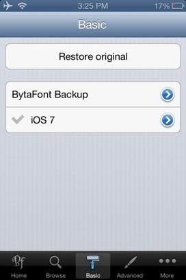 Скачать бесплатно программу revo installer   xymora   pinterest.