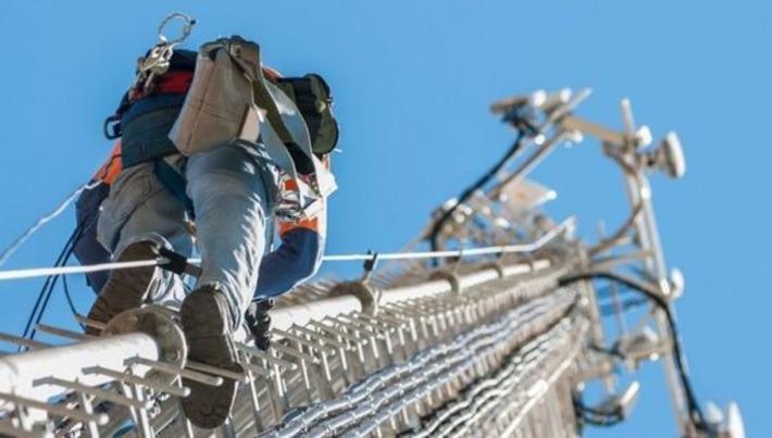 Que signifie l'arrivée de la 5G pour les fabricants d'antennes ? | Internet du Futur | Scoop.it
