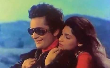 Malayalam Movie Toonpur Ka Superrhero Full Movie Free Download